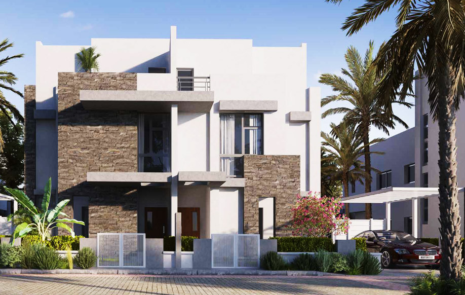 almaqsad-mod-twin-villa-001