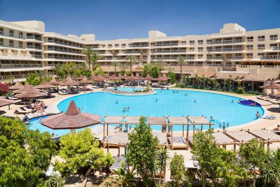 sindbad-aqua-hotel-spa